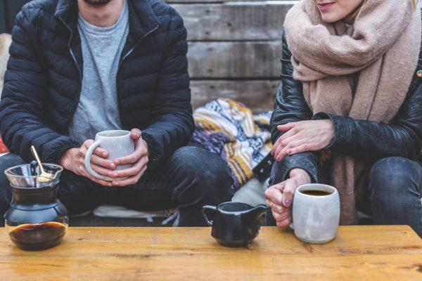 adult-beverage-black-coffee-breakfast-374592