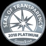 profile-PLATINUM2018-seal